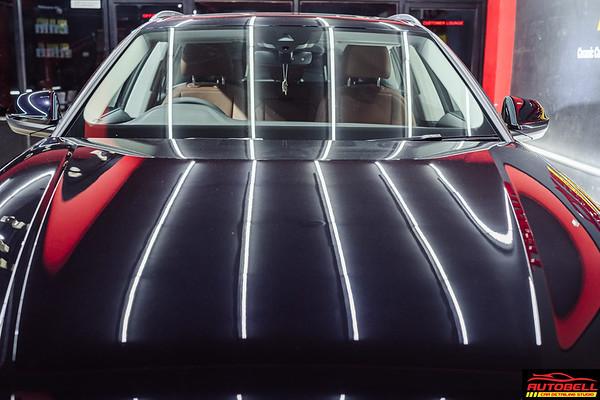 16-12-2020 - Audi Q8 -14