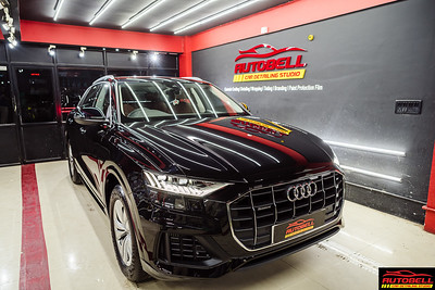 16-12-2020 - Audi Q8 -19