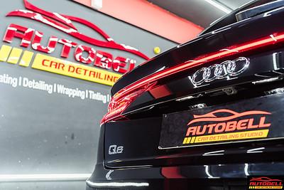 16-12-2020 - Audi Q8 -18
