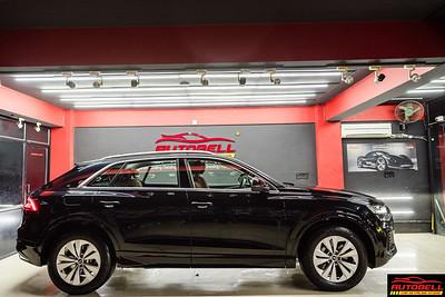 16-12-2020 - Audi Q8 -1