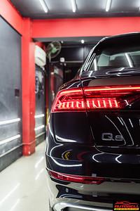 16-12-2020 - Audi Q8 -15