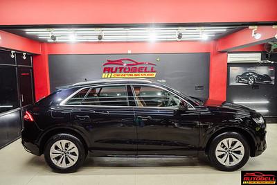 16-12-2020 - Audi Q8 -10
