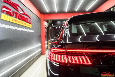 16-12-2020 - Audi Q8 -4