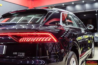16-12-2020 - Audi Q8 -17