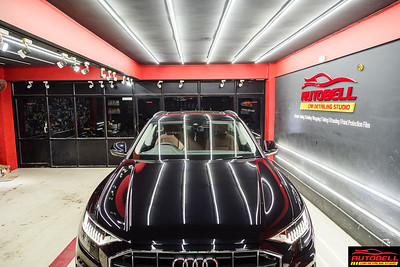 16-12-2020 - Audi Q8 -9