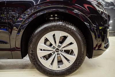 16-12-2020 - Audi Q8 -5