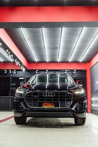 16-12-2020 - Audi Q8 -11