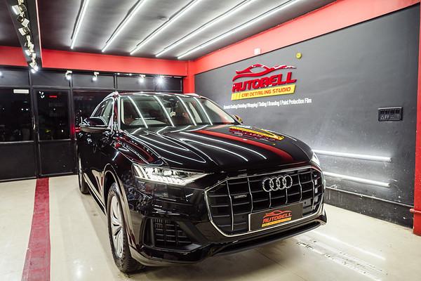 16-12-2020 - Audi Q8 -20