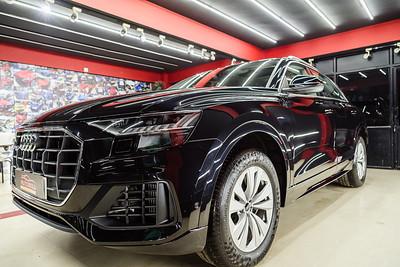 16-12-2020 - Audi Q8 -3