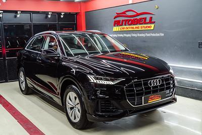 16-12-2020 - Audi Q8 -13