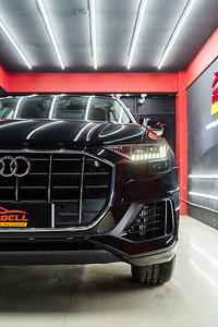 16-12-2020 - Audi Q8 -12