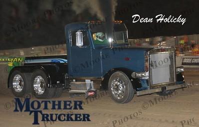 Mother_Trucker_Front