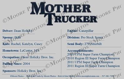 Mother_Trucker_Back