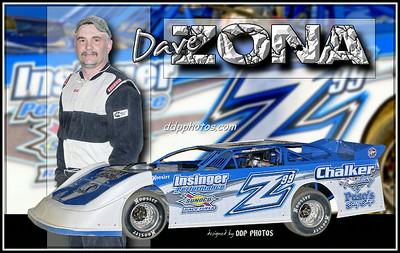 Dave Zona Hero_pp