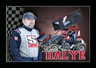 2014 halye graphic