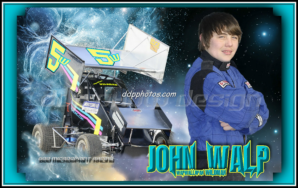 walp photo1with watermark