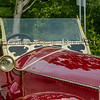 1921 Rolls-Royce, 6, Silver Ghost, Tourer, Parker00011