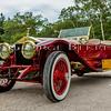 1921 Rolls-Royce, 6, Silver Ghost, Tourer, Parker00013