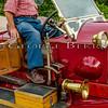 1921 Rolls-Royce, 6, Silver Ghost, Tourer, Parker00022