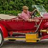 1921 Rolls-Royce, 6, Silver Ghost, Tourer, Parker00027