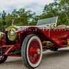 1921 Rolls-Royce, 6, Silver Ghost, Tourer, Parker00015