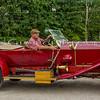 1921 Rolls-Royce, 6, Silver Ghost, Tourer, Parker00032