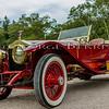 1921 Rolls-Royce, 6, Silver Ghost, Tourer, Parker00016
