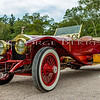 1921 Rolls-Royce, 6, Silver Ghost, Tourer, Parker00014