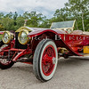 1921 Rolls-Royce, 6, Silver Ghost, Tourer, Parker00005