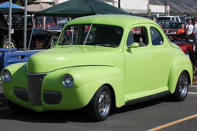 2005-06-02_82 Car Show