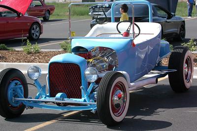 2005-06-02_66 Car Show