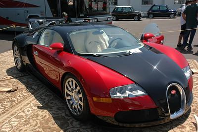 2005-06-02_43 Car Show