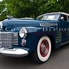 2011 Memorial Day Car Show :