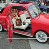1958 Autobianchi