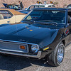 1973 AMC Javelin 2-Door Hardtop
