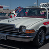1979 AMC Pacer 2-Door Station Wagon