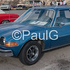1978 AMC Pacer D/L 2-Door Station Wagon