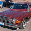 1979 AMC Pacer D/L 2-Door Station Wagon