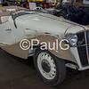 1934 Aero 30