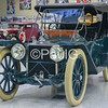 1913 American Underslung Traveler