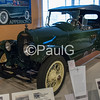 1920 Apperson Model 8-20