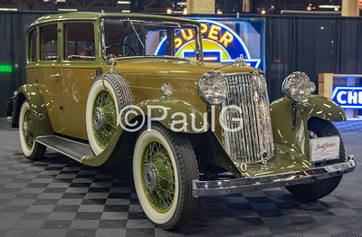 Armstrong Siddeley Miscellaneous