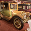 1912 Auburn Model 40 2-Door Town Car