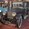 1923 Auburn Model 6-51 4-Door Sedan