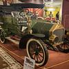 1908 Auburn Model G Touring