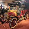 1909 Auburn Model G Touring