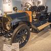 1910 Auburn Model S Roadster