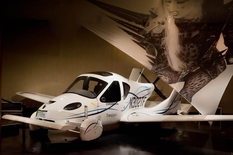 flycar1j