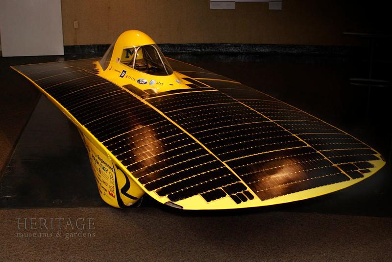 solarcar