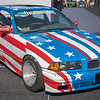 1994 BMW 316i 2-Door Coupe